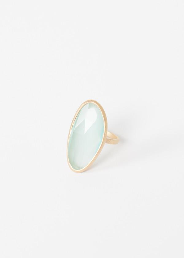 5 Octobre Ara Ring