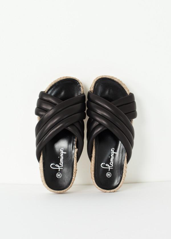 Flamingos Delano Sandal