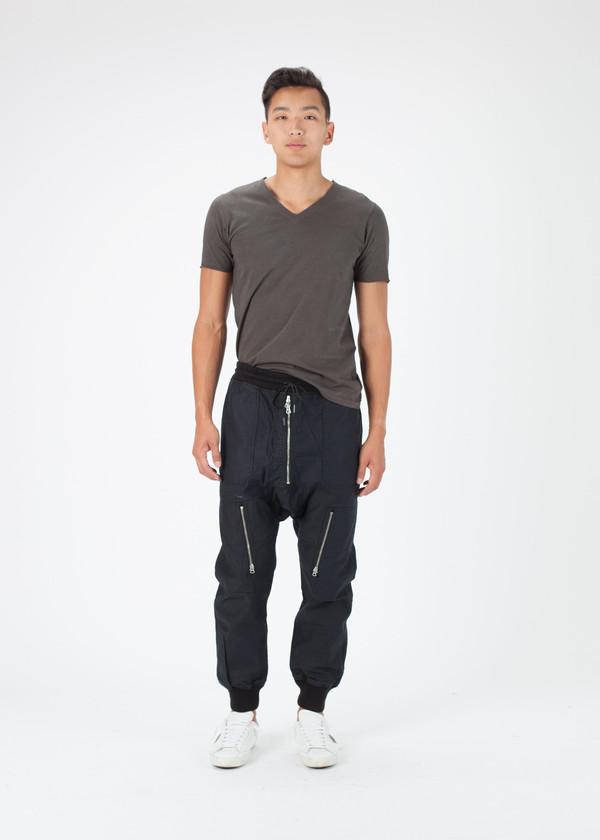 Men's NLST Flight Pants