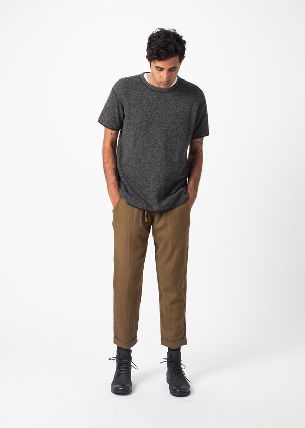 Men's Pero Lounge Pants