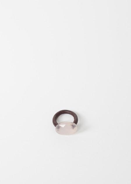 Kalosoma Jewelry Maylin Ring