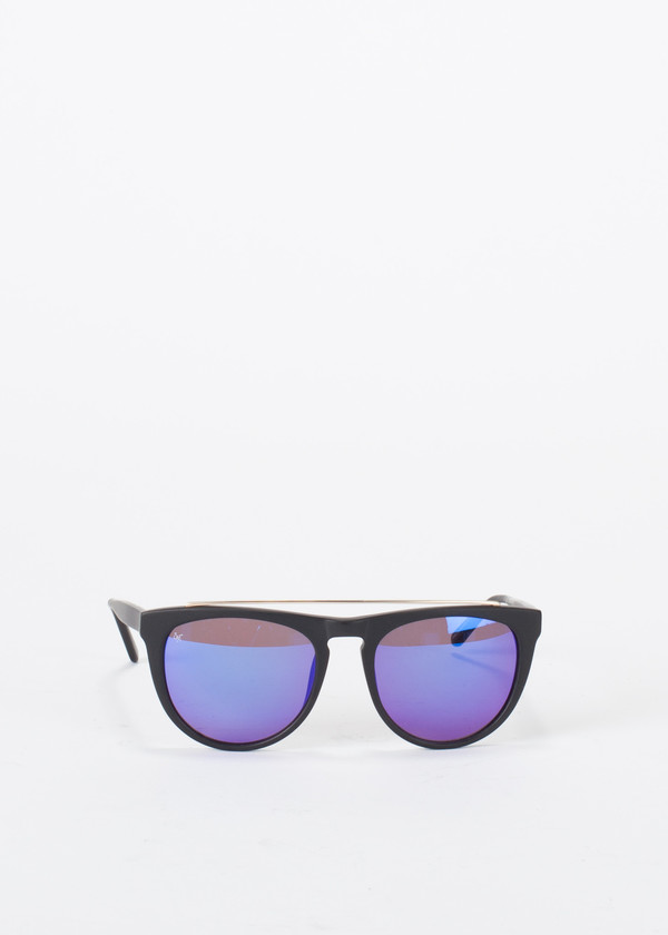 Smoke x Mirrors Roadrunner Sunglasses