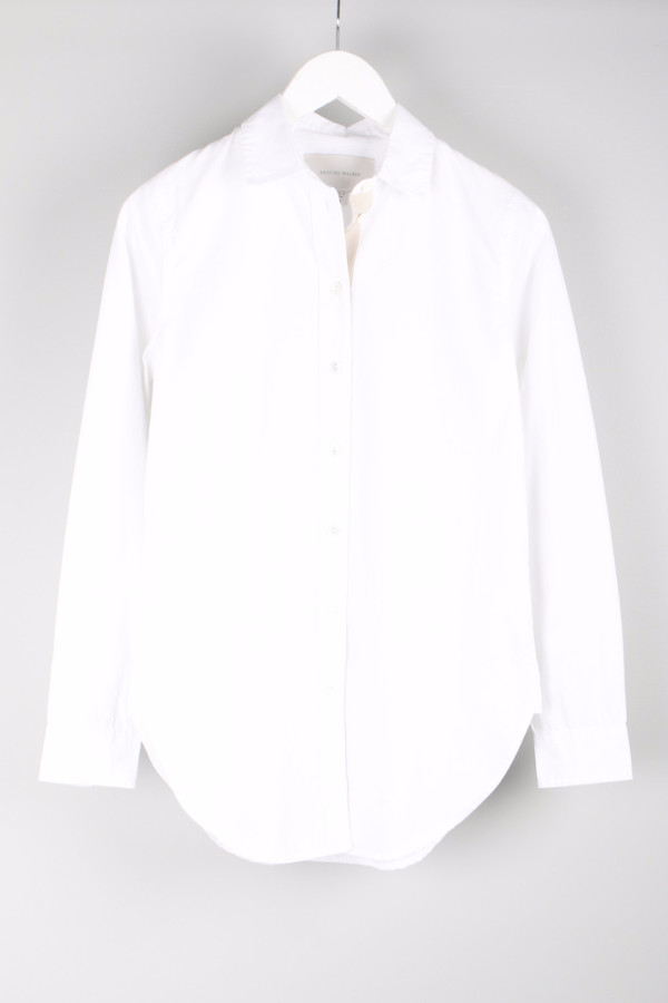 Brochu Walker Violet Shirt