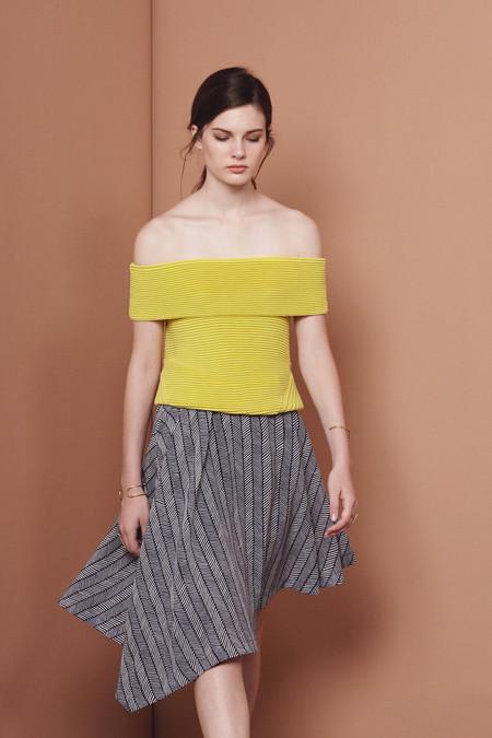 Cosette Reina Skirt