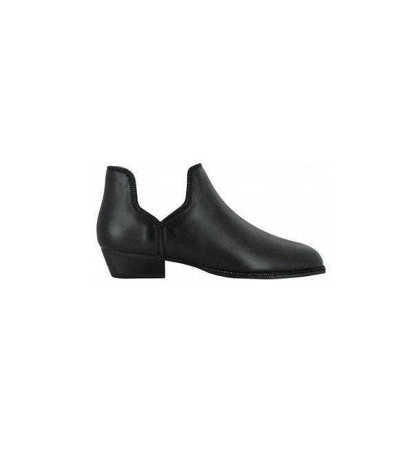 Senso Blake VII Boot