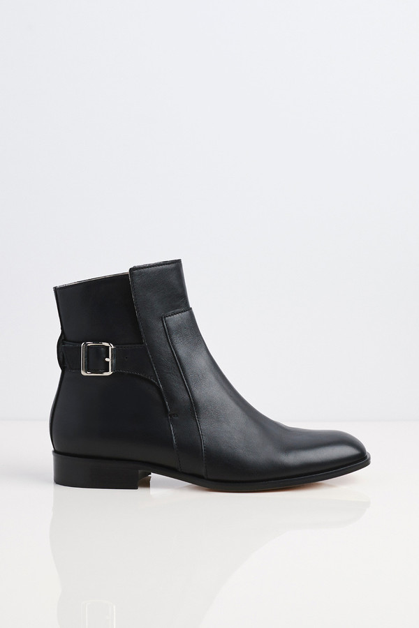 EMERSON FRY Ankle Boot