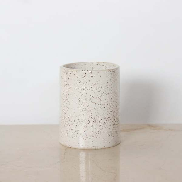 Lindsey Hampton Multiuse Vessel — #2