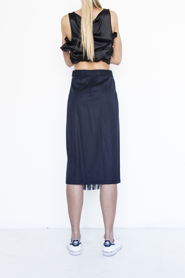 FFIXXED Cross Border Skirt