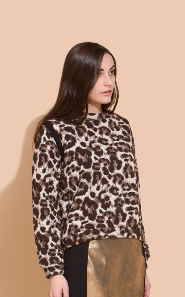 Rachel Comey Legend Sweatshirt