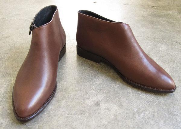 Rachel Comey Padua Boot