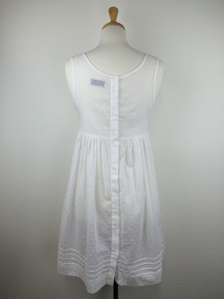 Sleep Shirt Baby Doll Nightie