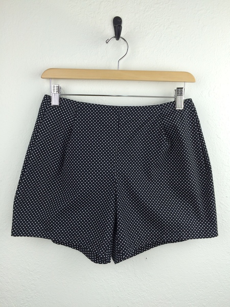 Sleep Shirt Pyjama Shorts