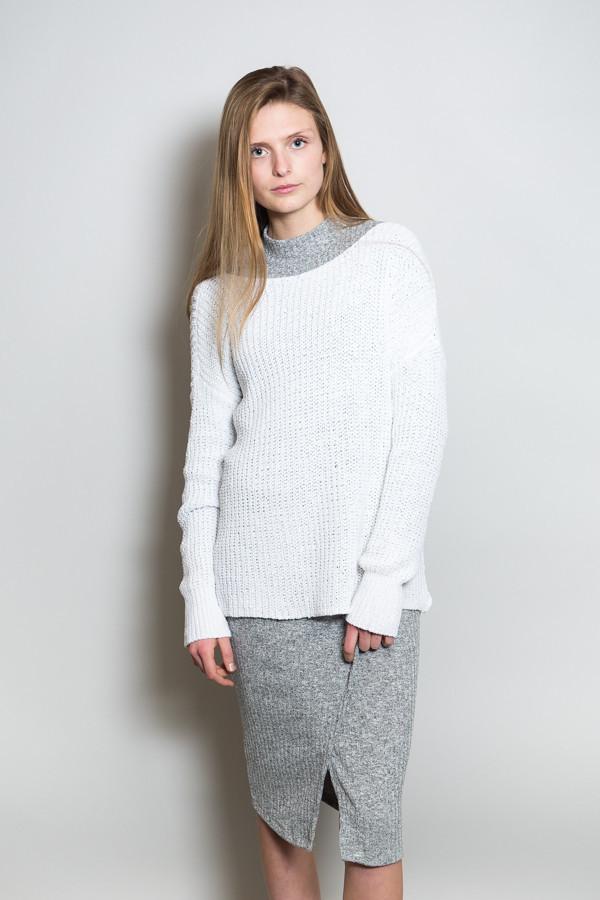 Susanna Sweater