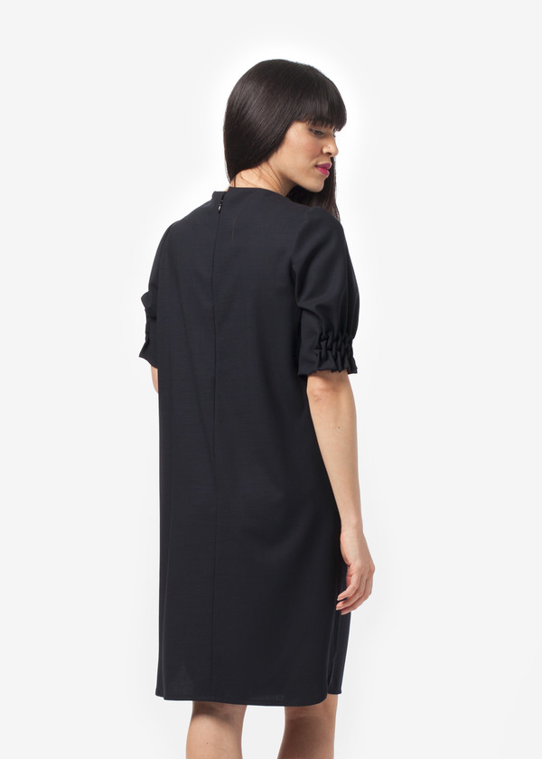 Amelia Toro Light Weight Tunic Top
