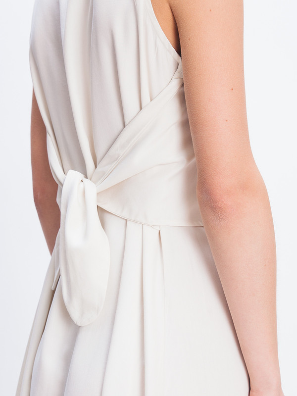SAMANTHA PLEET SKYLIGHT DRESS (preorder!)