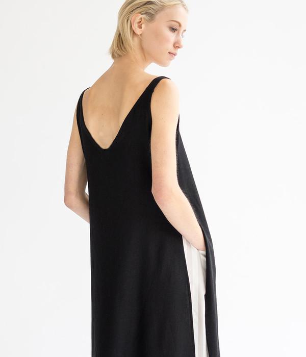 REIFhaus Lucia Tunic Dress