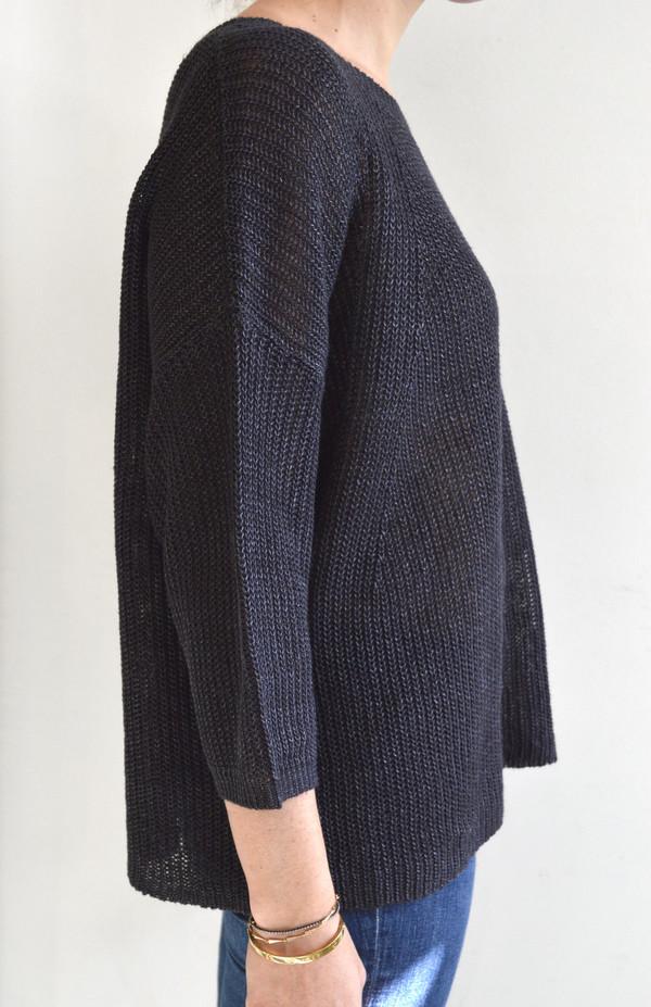 Demylee Rina Sweater