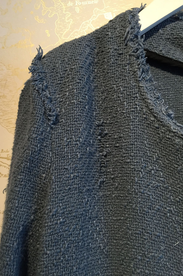 IRO 'Agnette' jacket