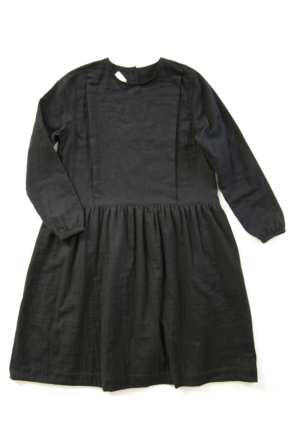Rue dress
