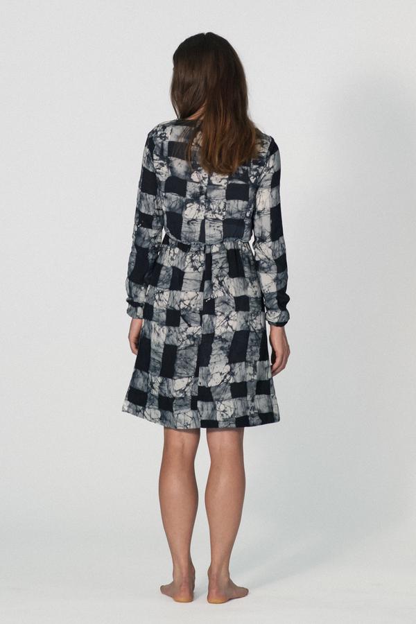 Osei-Duro ABURI DRESS
