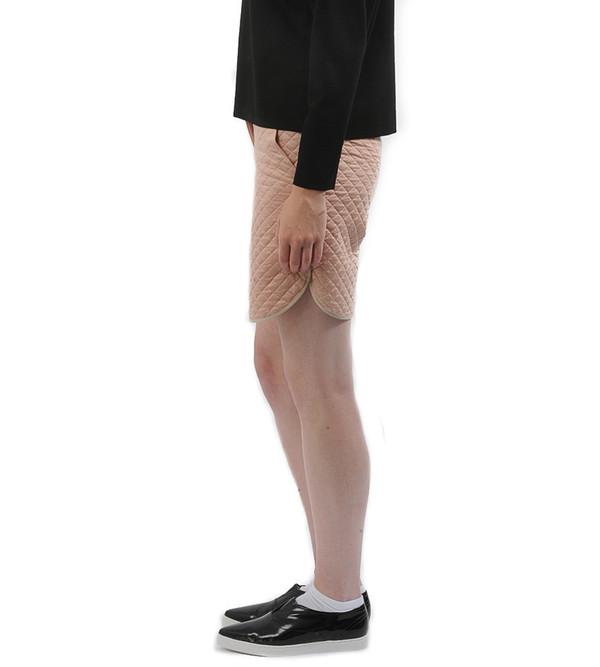 Nanushka Ina Shorts