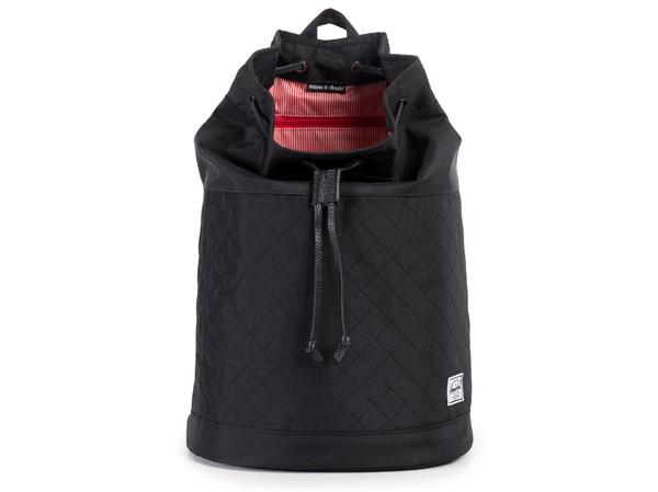 Herschel Hanson Backpack