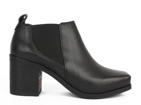 Intentionally Blank Harper Boot