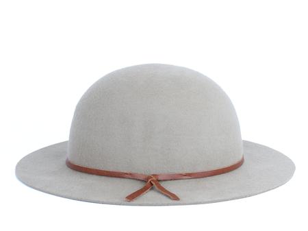 Yellow 108 Harvest Hat