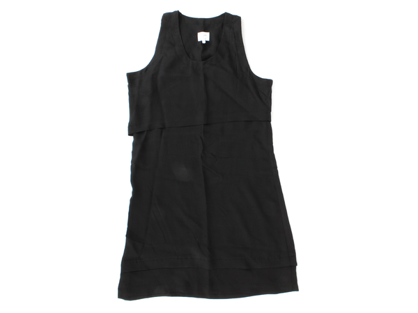 Alternative Apparel Hideout Dress