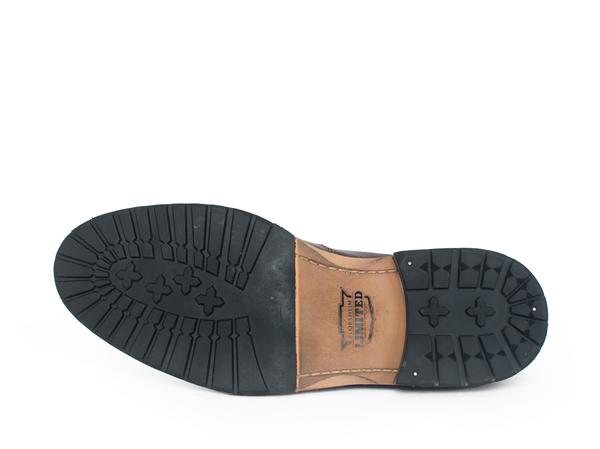 Men's Florsheim Indie Gore Boot