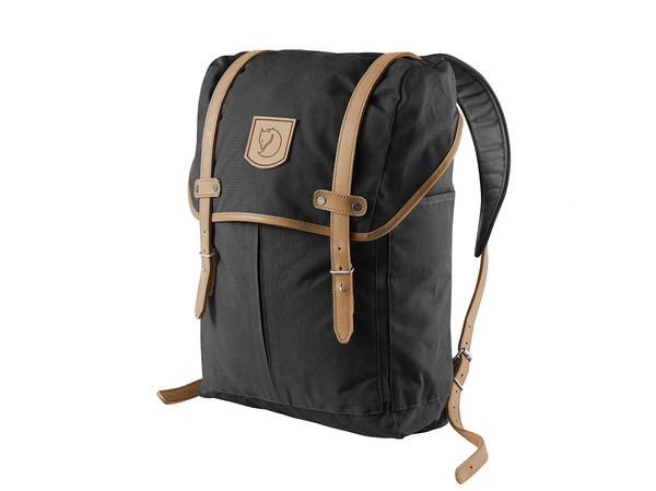 Fjallraven Medium Rucksack No. 21