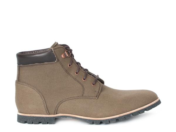 Men's Woolrich Footwear Beebe Boot