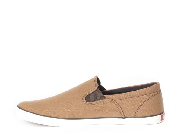 Men's Woolrich Footwear Dock Sneaker