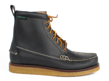 Men's Eastland Orson Boot