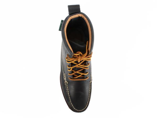 Men's Eastland Orson Boot