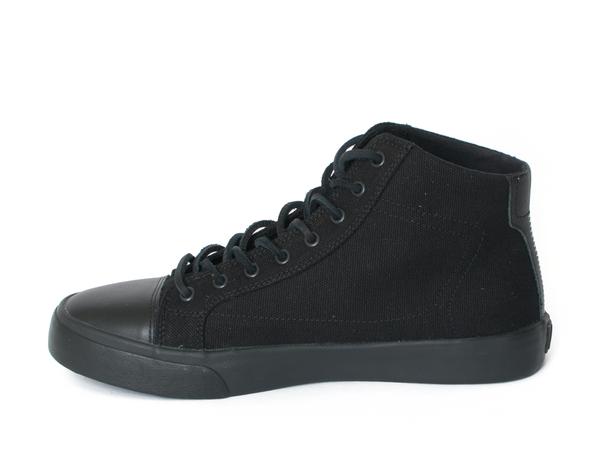 Unisex Pointer Soma Sneaker