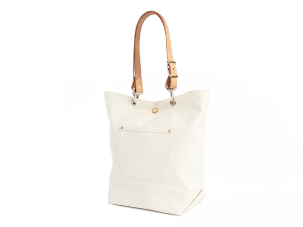 The Flores Tote