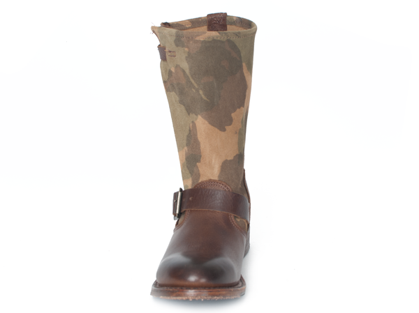 Walk-Over Vintage Veronica Boot