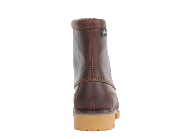 Eastland Women's Charlie 1955 Boot