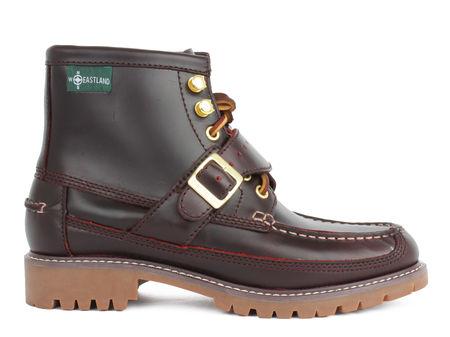 Eastland Women's Gianna 1955 Boot