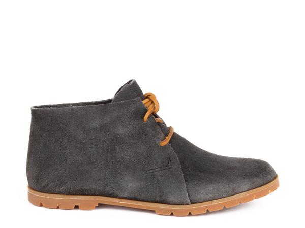Woolrich Footwear Women's Lane Boot