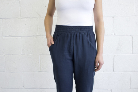 Ursa Minor Easy Pant