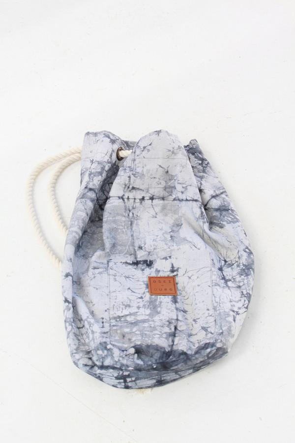 Osei Duro Onere Backpack