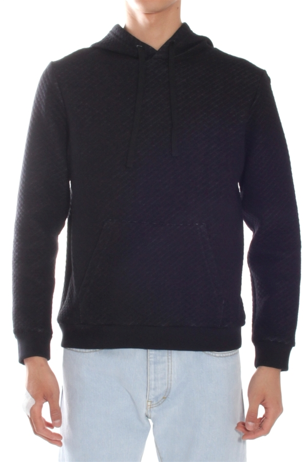 Men's Timo Weiland Celso Hoodie