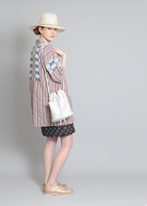 Ace & Jig Kimono