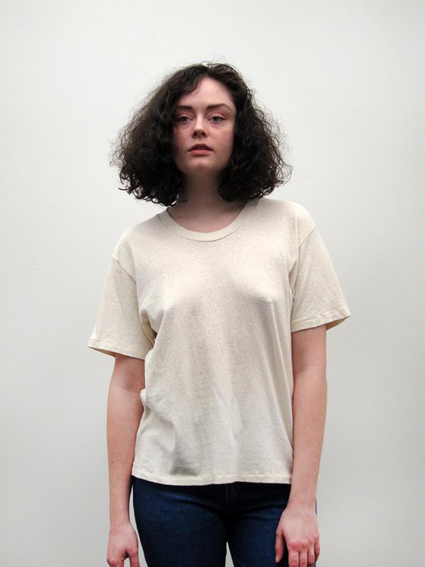 Simon Miller Canton T-Shirt