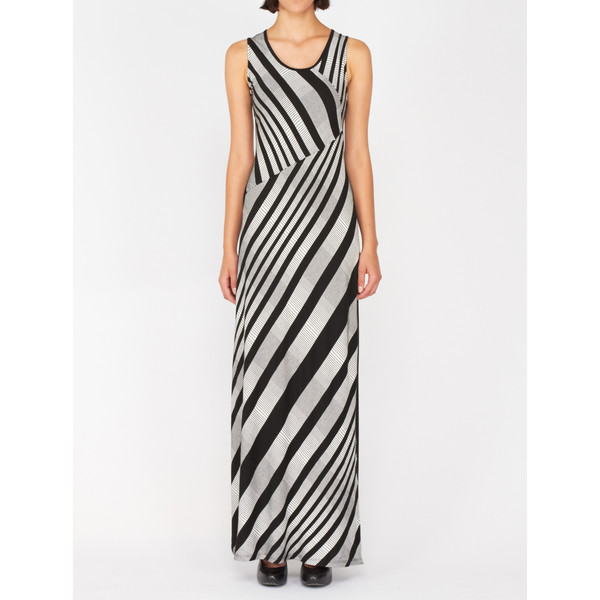 MELISSA NEPTON ANITA Dress