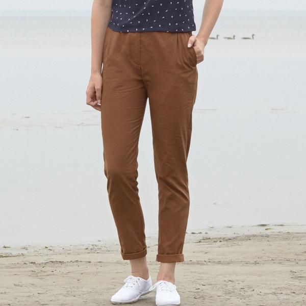 BETINA LOU NOISETTE Pants
