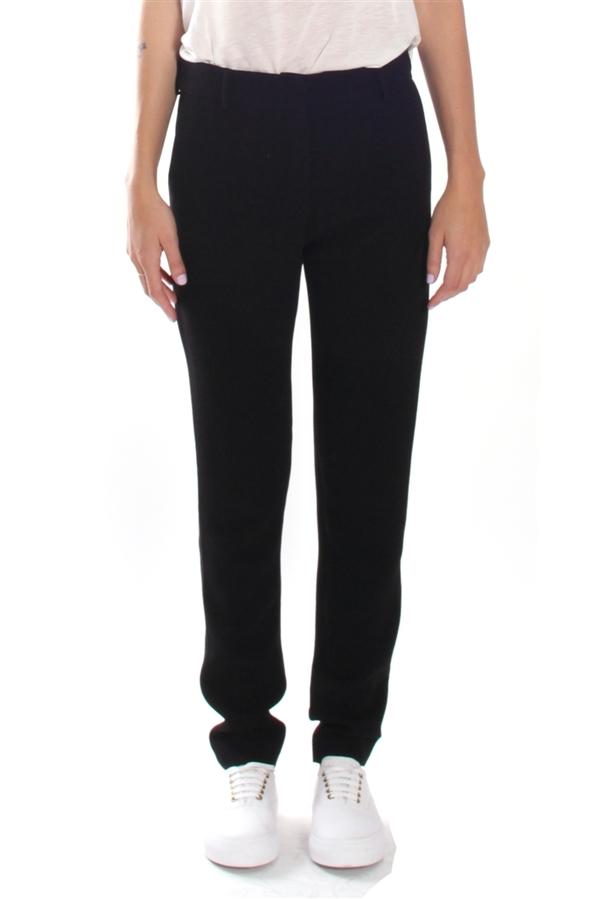 Nomia Slouch Pants