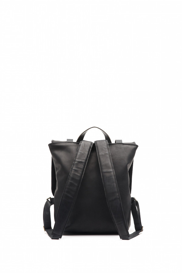 Lowell FAIRMOUNT Backpack